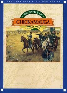 CWS Chickamauga