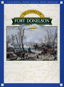 CWS Fort Donelson