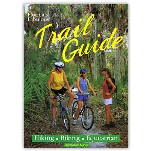 Florida's Fabulous Trail Guide