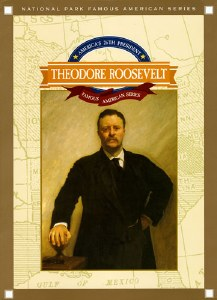FAS Theodore Roosevelt