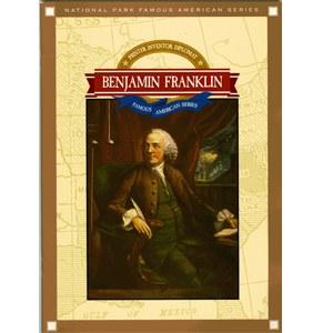 FAS Benjamin Franklin