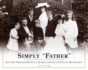 """Simply """"Father"""""""