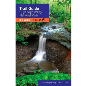 Trail Guide Cuyahoga National Park