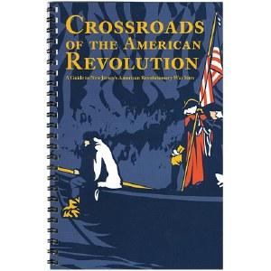 Crossroads of the American Revolution