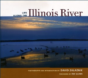 Life Along the Illinois River