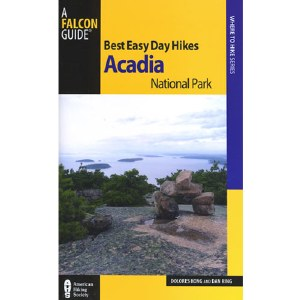 Acadia National Park Best Easy Day Hikes