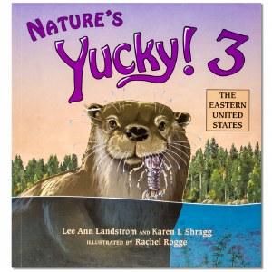 Nature's Yucky 3