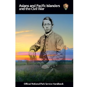 Asians and Pacific Islanders and the Civil War