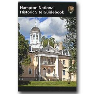 Hampton National Historic Site Guidebook
