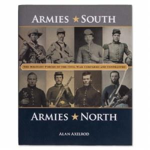 Armies South Armies North