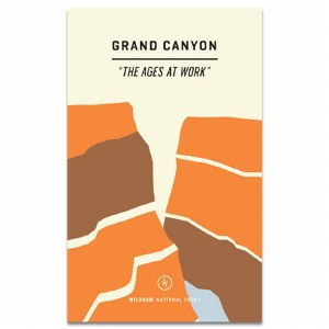 Wildsam Grand Canyon Guide