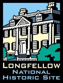 ANP Longfellow NHS Pin