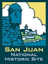 ANP San Juan Decal