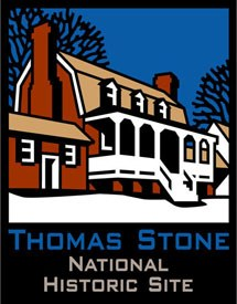 ANP Thomas Stone Patch