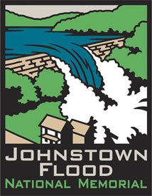ANP Johnstown Flood Patch