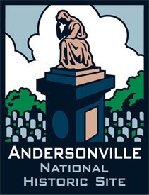 ANP Andersonville Patch