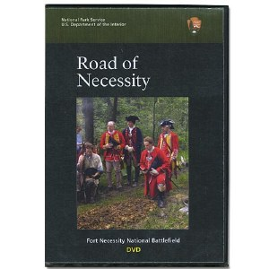 Road of Necessity