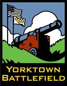 ANP Yorktown Magnet