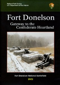 Fort Donelson: Gateway to the Confederate Heartland