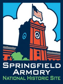 ANP Springfield Armory Magnet