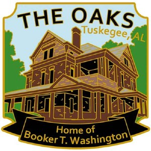 The Oaks Magnet