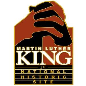 Martin Luther King, Jr. NHS Magnet