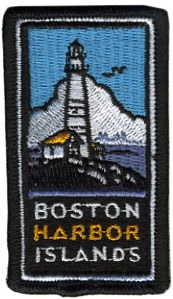 Boston Harbor Islands Patch