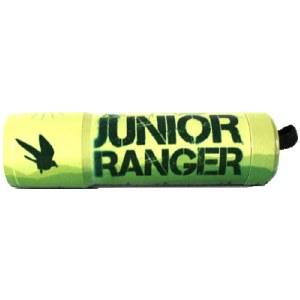 Junior Ranger LED Flashlight