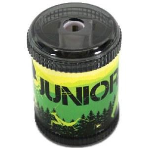 Junior Ranger Pencil Sharpener