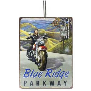 Blue Ridge Parkway Ornament