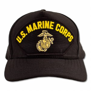U.S. Marine Corps Cap