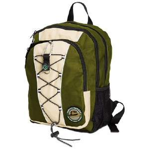 Junior Ranger Backpack