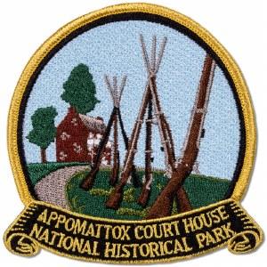 Appomattox Patch