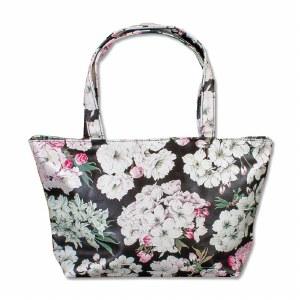 Cherry Blossom Tote