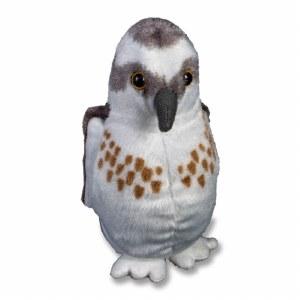 Audubon Osprey Plush