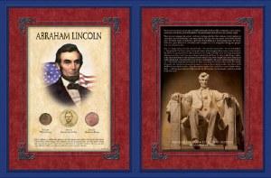 Gettysburg Address Tribute