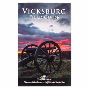 Vicksburg Field Guide