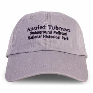 Harriet Tubman Underground Railroad Cap