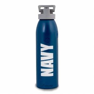 U.S. Navy Water Bottle