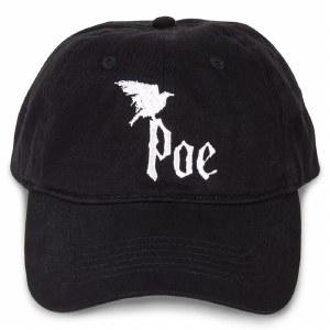 Edgar Allan Poe Hat