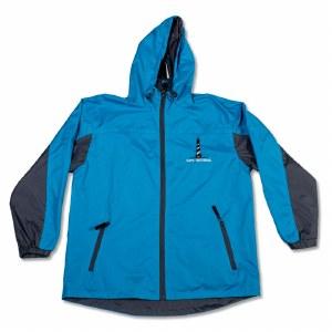 Cape Hatteras Jacket