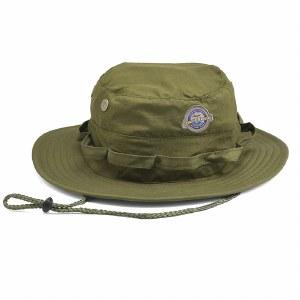 Junior Ranger Bucket Hat