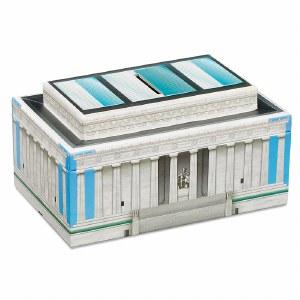 Lincoln Memorial Bank