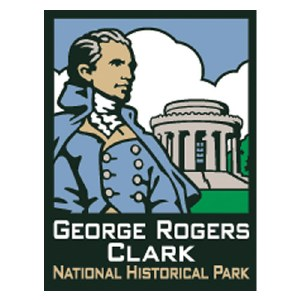 ANP Series - George Rogers Clark National Historical Park