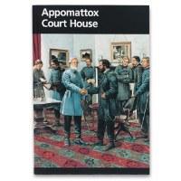 Appomattox Court House Handbook
