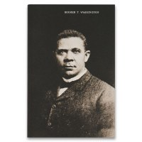 Booker T. Washington: An Appreciation of the Man and His Times