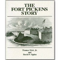 The Fort Pickens Story