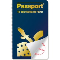 Passport To Your National Parks® Classic Edition