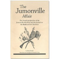 The Jumonville Affair
