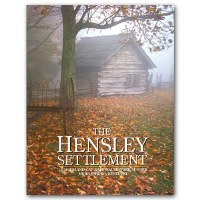 The Hensley Settlement